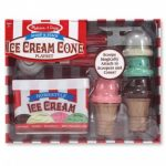 melissa doug ice cream