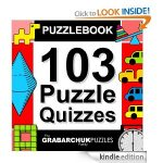 puzzle quizzes