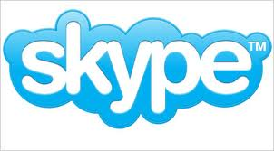 Skype To Keep In Touch During Summer Vacation