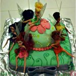 tinker-bell-cake2