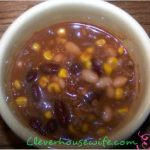 turkeychili (1)