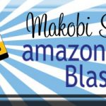 amazonblast
