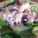 chicken salad2