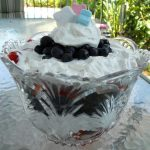 patriotic trifle2