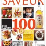 saveur
