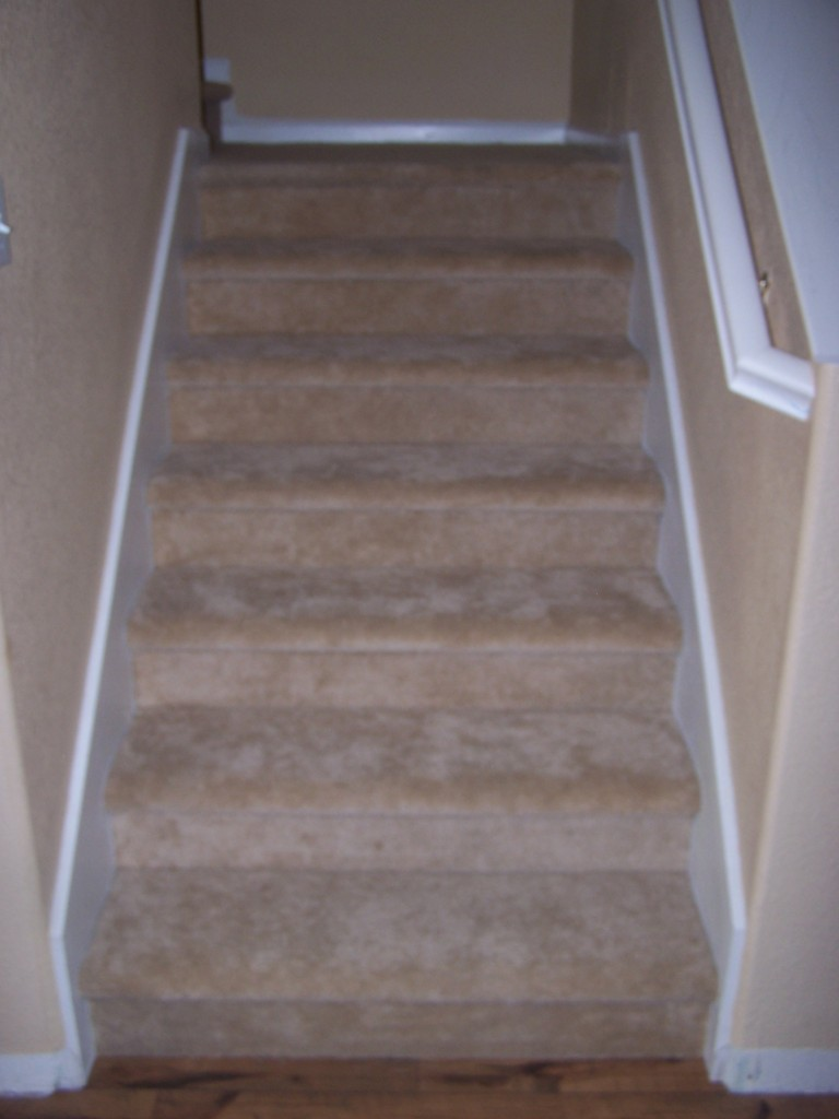 Finished Flooring Product From Glines Carpet One Floor Amp Home