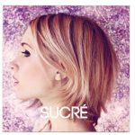 sucre