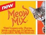 Meow-Mix-Sample