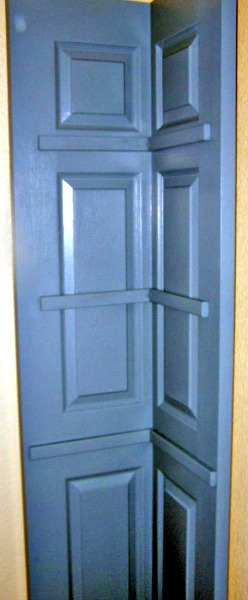 door-3