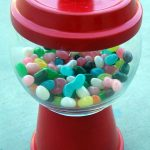 gumball  machine