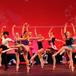 JoffreyPerformance1