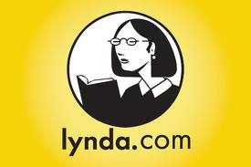 Lynda.Com Online Training and Tutorials: Win a One Year Subscription