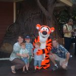 tigger