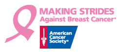 How Has Breast Cancer Impacted Your Life