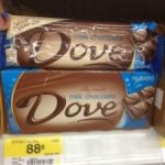 Dove-Candy-Walmart-e1336477345416-225x300