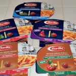 barilla