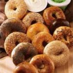 brueggers bagels