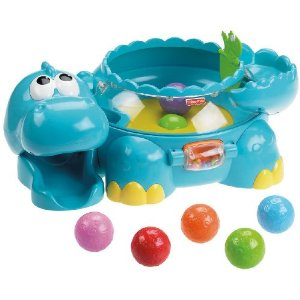 9/5 Amazon Deals on Fisher Price Musical Dino, Costume, Melissa & Doug, Tumblers + More