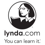 lynda_you-can-learn-it_4x4