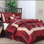 nanshing angela bedding