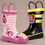 toddler_rain_boots_for_8_SMALL_1