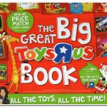 BigToyBook
