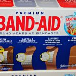 band-aid quiltvent technology