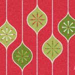 c1_welcomemat_holidayornament_texture