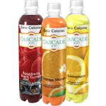 Win 24 Bottles of Cascade Ice Zero-Calorie Waters