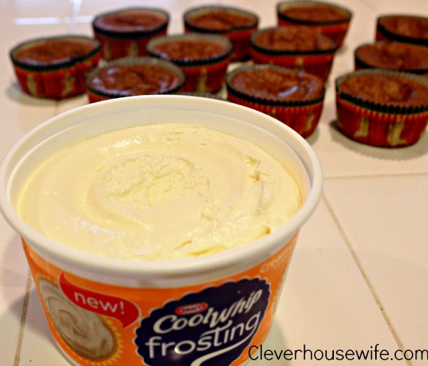 ... and whipped cream frosting cool whipped frosting recipes dishmaps