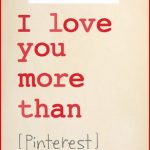 pinterest card