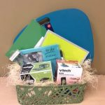 vtech gift basket