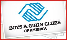 Boys & Girls Clubs of America Team Up With Amway To Discuss Healthy Lifestyles
