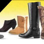 payless sale