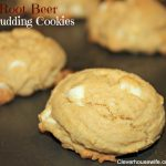 root beer pudding cookies2