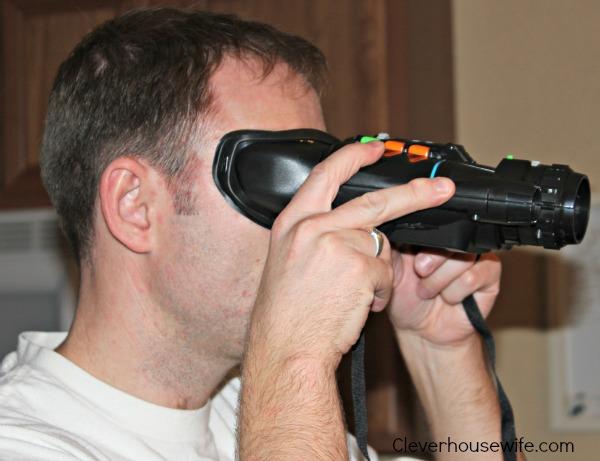 spy-net-goggles2.jpg