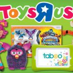 toysrus groupon
