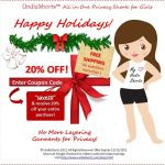 undieshorts_2012holiday_savings