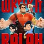 wreck it ralph2