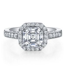 Helzberg Diamonds Mens Wedding Bands 3 Perfect I have never been
