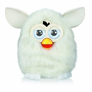 Last Minute Gift Ideas for Kids: Furby, Draw Something & Lalaloopsy Headphones