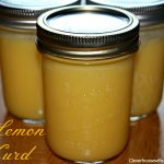 lemon curd gifts