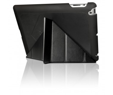 Pong iPad Cases Reduce the Risk of Radiation Exposure + Giveaway