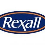 rexall