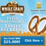 auntieannes_300x250_reckless