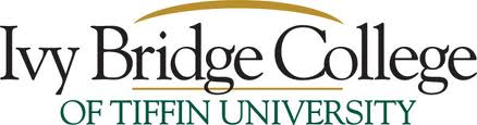 Win $1,000 Off Tuition at Ivy Bridge College!