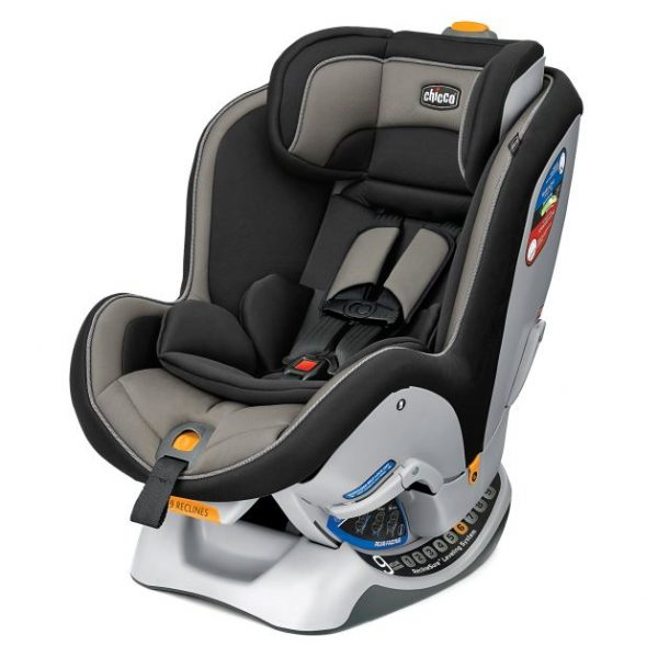 chicco nextfit convertible car seat is easy to install and grows with your child clever housewife. Black Bedroom Furniture Sets. Home Design Ideas