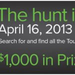 hunt-banner