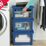 rubbermaid-all-access-organizers