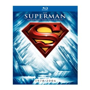 Today&#8217;s Amazon Deals: Free App, Superman Anthology, Earbuds, Wii Games, Books and More